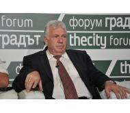 Prof. Dr. Eng. Stoyan Bratoev