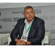 Prof. Dr. Mihail Tsankov