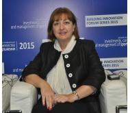Nadia Dankinova