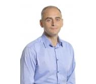 Dipl. Eng. Theodore Petkov